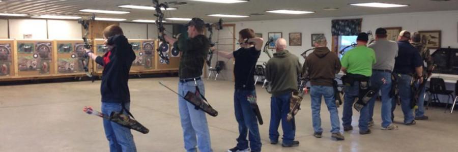 archery-pompey-rod-gun-3-1024x341
