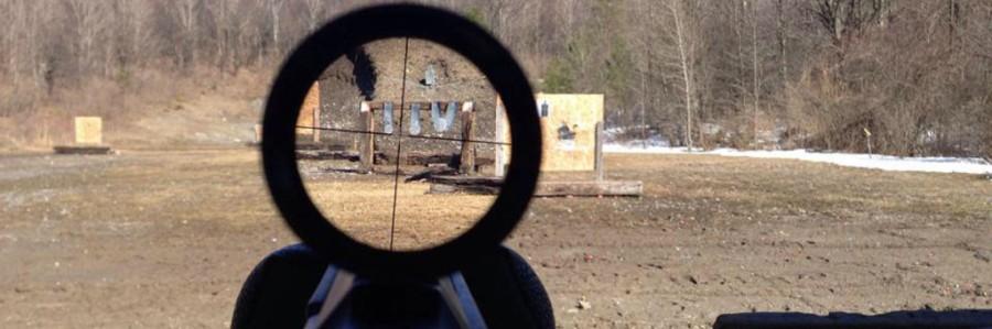 rifle-range-pompey-5-1024x341